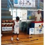 bimbo-basket
