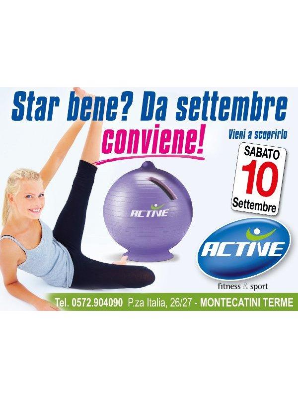 STAR_BENE_CONVIENE_10_09_2011