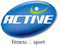activefitness.it
