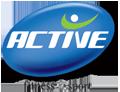 activefitness.it