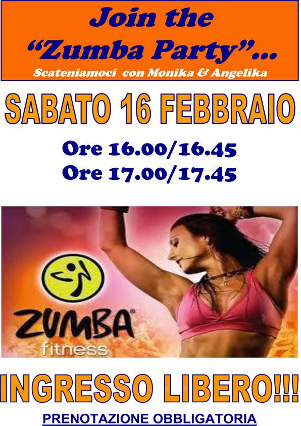 zumba_party